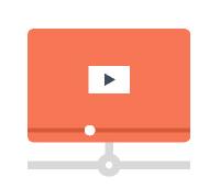 Digital Signage for Medical Practices