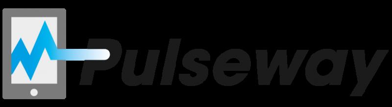 Pulseway Logo