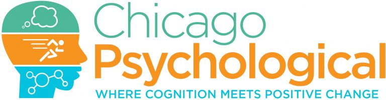 Chicago Psychological