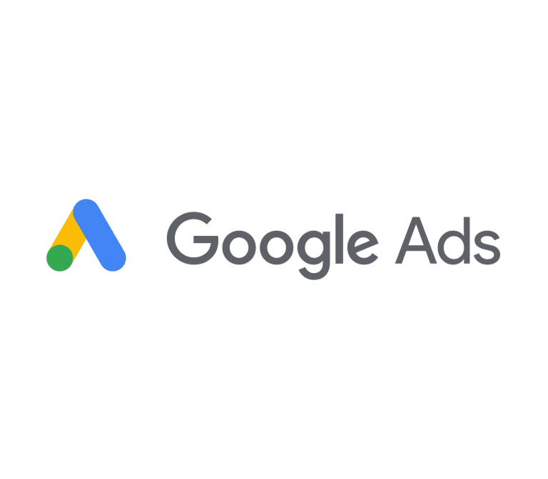 GoogleAds-1-768x672