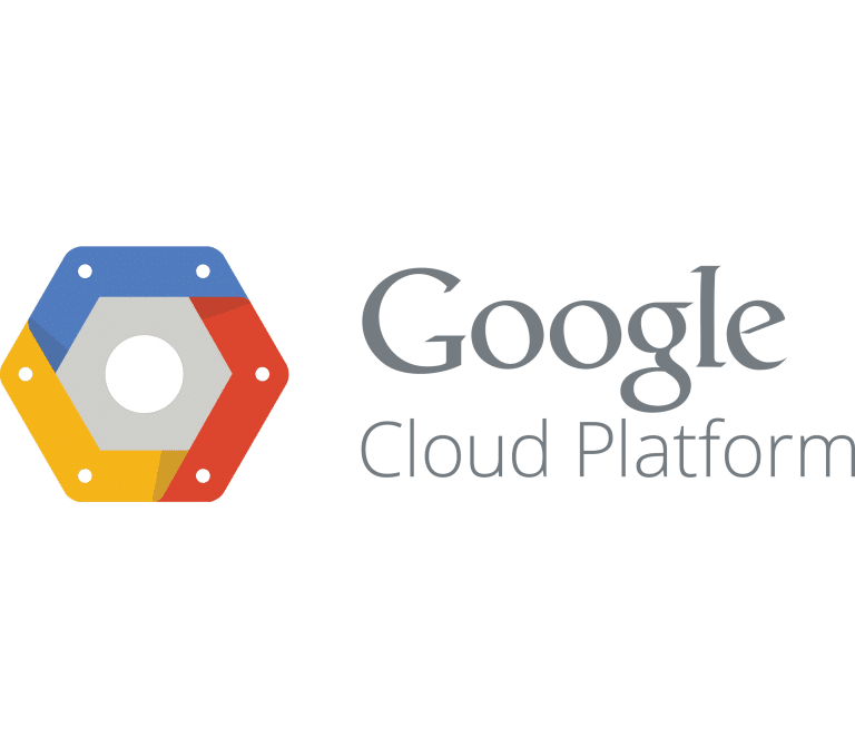 google_Cloud-1-768x672