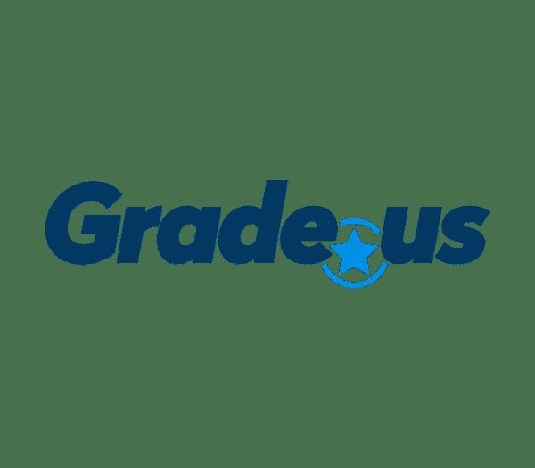grade-us-1