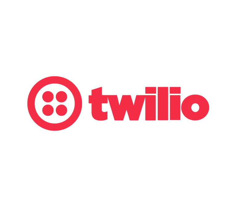 twilio-logo-red-1-768x672