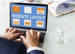 Professional Therapist Website Design: 4 Keys to Attracting Clients