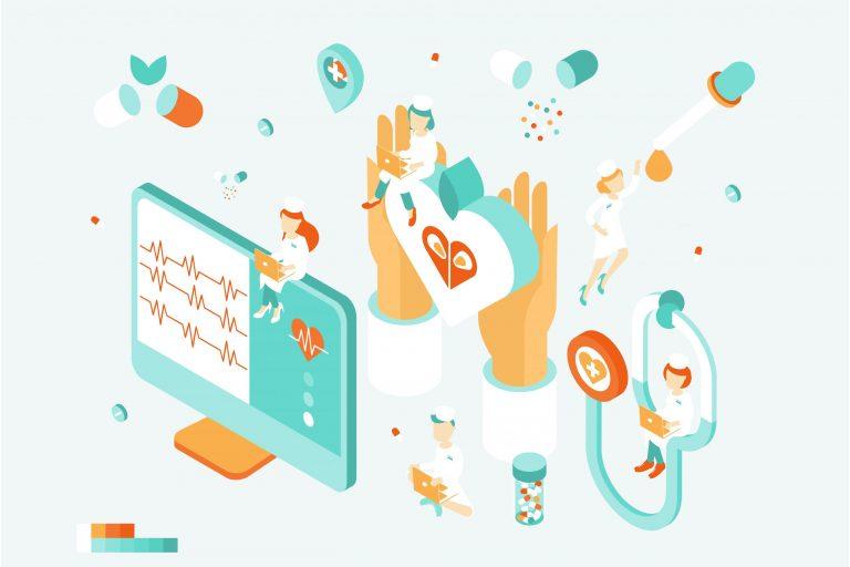 Corona virus and impact on healthcare