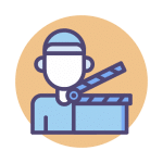 How video marketing can strengthen your private practice 2 How video marketing can strengthen your private practice How video marketing can strengthen your private practice