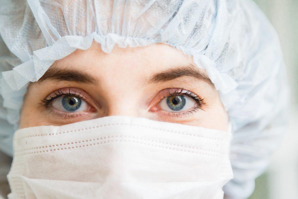 managing coronavirus impact on your practice
