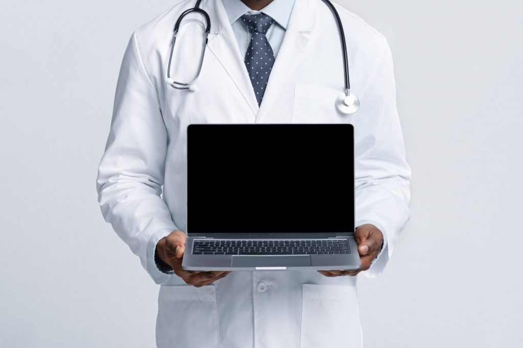 Is your practice ready for Telehealth services?
