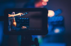 How video marketing can strengthen your private practice
