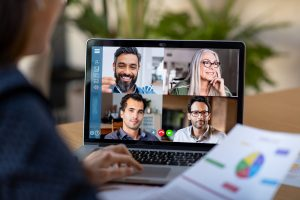 Are You Ready For Virtual Workforce