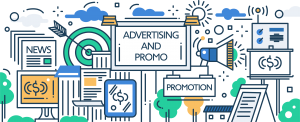 6 Easy Steps to Launch Your Online Advertisements