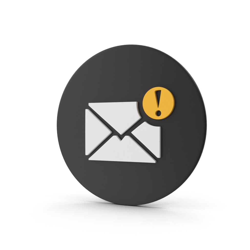 EMAIL MARKETING FOR PRACTICES 1 EMAIL MARKETING FOR PRACTICES EMAIL MARKETING FOR PRACTICES