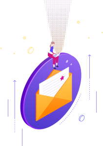 EMAIL MARKETING FOR PRACTICES