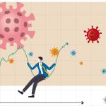 Healthcare Growth After the Coronavirus