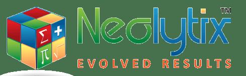 Neolytix MSO