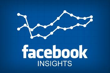 Facebook & Instagram Insights