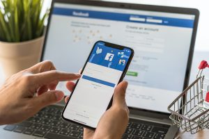Facebook Advertising for Medical Practices: 4 Cases