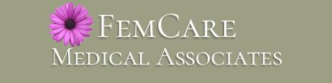FemCare Medical Associates