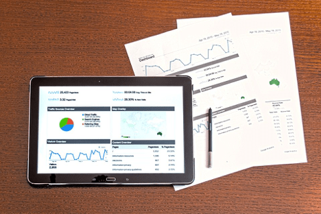 Measure and Improve Your Digital Presence - Small Practice Edition