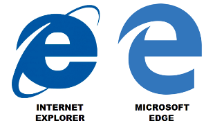 Internet Explorer Retiring: 4 Steps Your Practice Should Take
