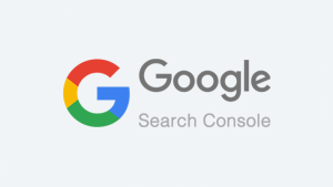 Google Search Console for Small Medical Practices: 2 Compelling Studies