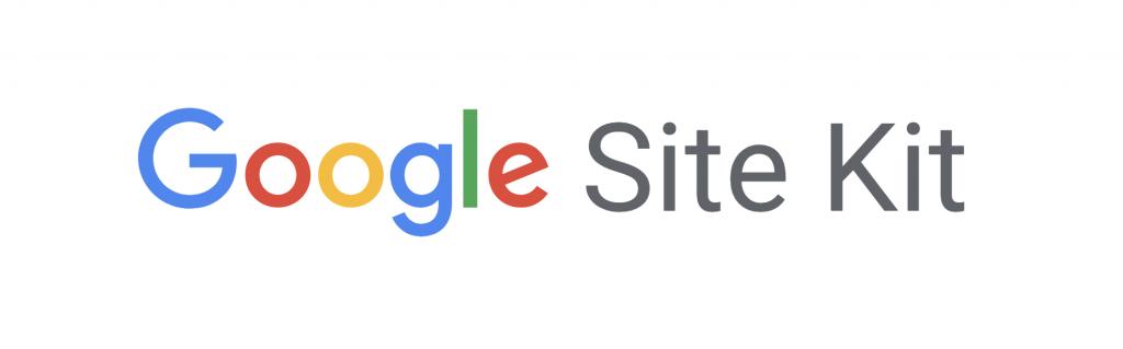 10 Steps to Make Your Medical Website Design Google Friendly 3 10 Steps to Make Your Medical Website Design Google Friendly 10 Steps to Make Your Medical Website Design Google Friendly