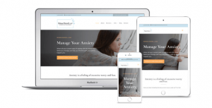5 Excellent Therapist Website Designs From Practice Tech Solutions