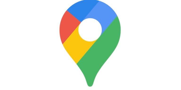 10 Steps to Make Your Medical Website Design Google Friendly 2 10 Steps to Make Your Medical Website Design Google Friendly 10 Steps to Make Your Medical Website Design Google Friendly