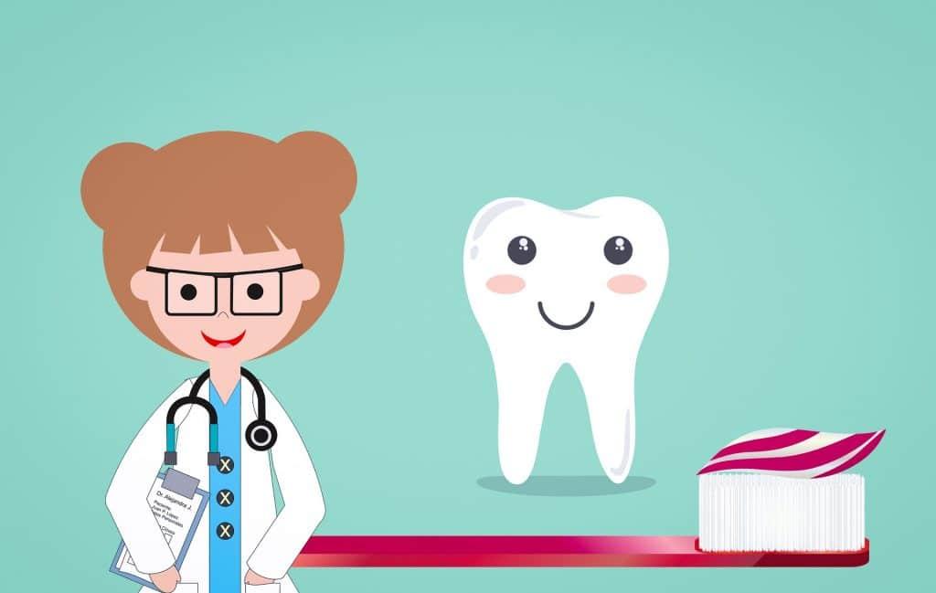 Digital Marketing for Dental Clinics: 7 Strategies for Success 1 Digital Marketing for Dental Clinics: 7 Strategies for Success Digital Marketing for Dental Clinics: 7 Strategies for Success