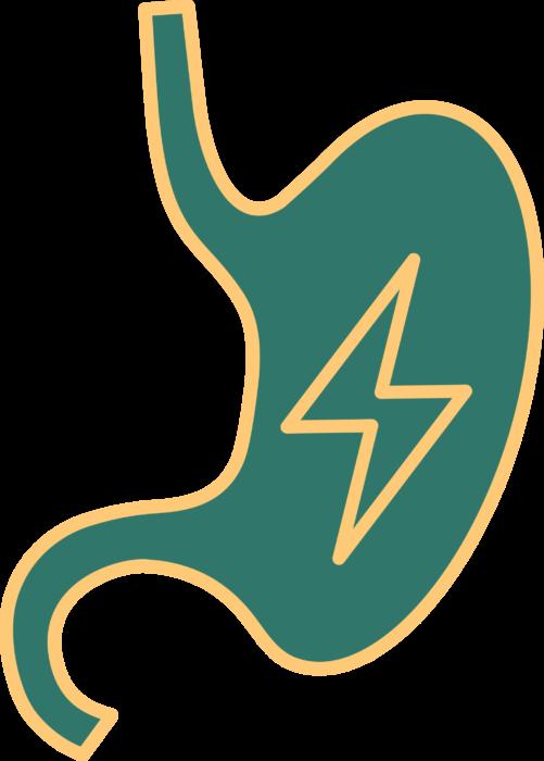 Gastroenterology Marketing 17 Gastroenterology Marketing Gastroenterology Marketing