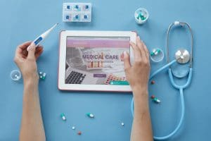 Medical Web Design: 6 Great Tips to Choose a Domain Name For Your Practice