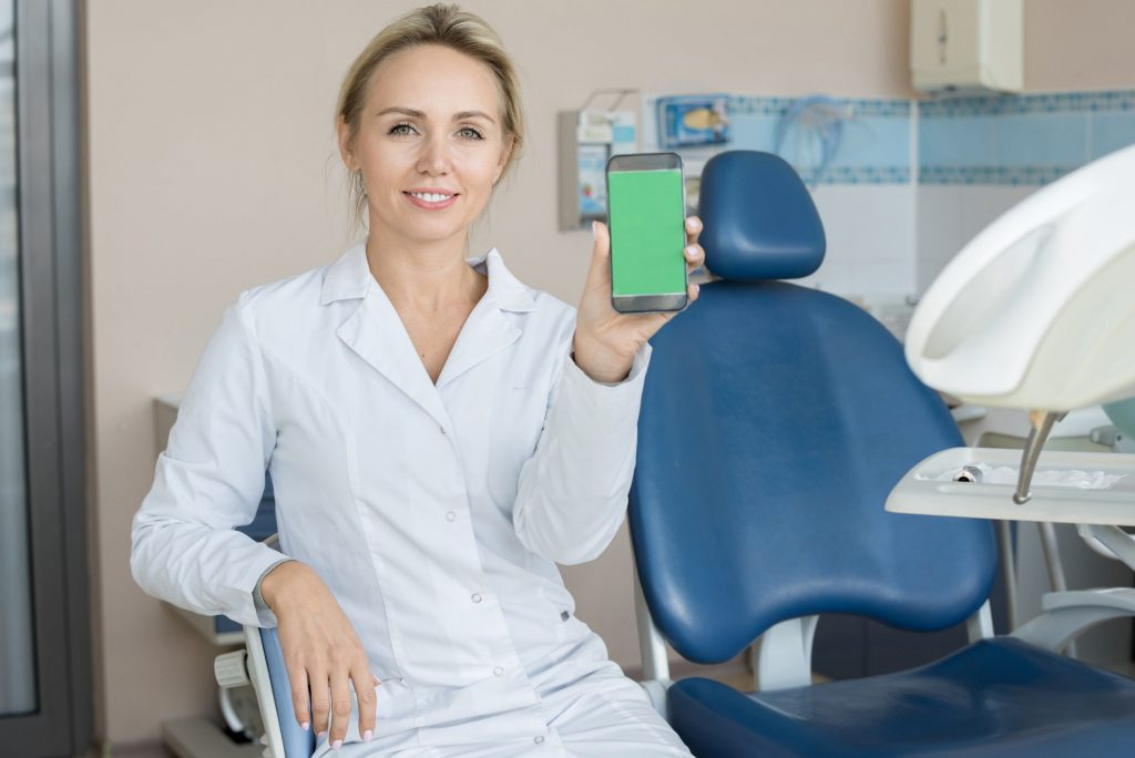 3 Proven Dental Website Design Trends Every Dentist Should Embrace