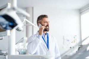 5 Great Reasons to Integrate Teledentistry Into Your Dental Practice