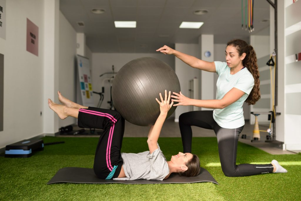 Physical Therapy Marketing: 7 Great Steps to Attract More Patients