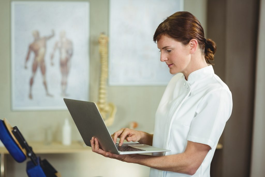 Email Marketing's (Crucial) Role in Growing Your Therapy Practice