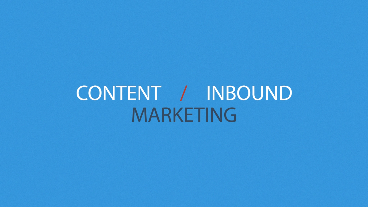 Content_-Inbound-Marketing_-Better-than-Traditional-Marketing-screenshot.png