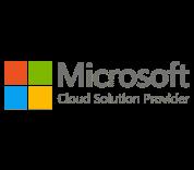 Microsoft-CSP