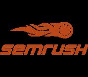 semrush-1